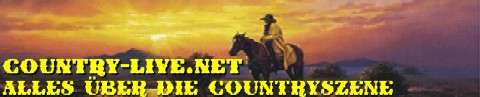 Country-Live.net- 480x97